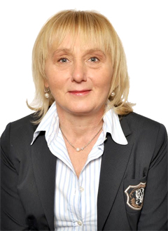 dr. Miškić Blaženka