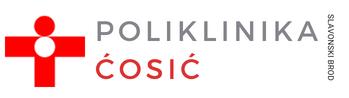 Poliklinika Ćosić